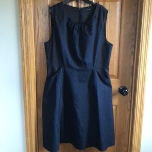 Elie Tahari designer Dress